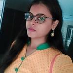 Rashmita Dudhat