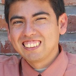 Emanuel Torres