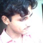 Azeem Q.