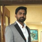 Sreeraj Rajappan