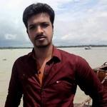 Hiralal's avatar