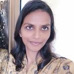 Vaibhavee