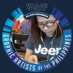 CHED C.'s avatar