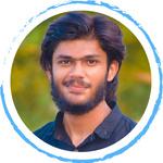 SHAYAN A.'s avatar
