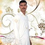 Amjid