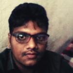 Sarath chandra C.