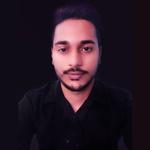 Maninder S.'s avatar