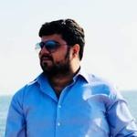 Abdul Qadir's avatar