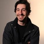 Tomas R.'s avatar