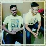 Adnan A.'s avatar