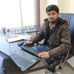 Ajay Pareek