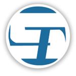 TS Web Technologies
