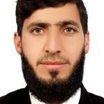 Khalil Rohany