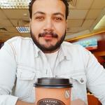 Nour E.'s avatar