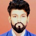 Nishchal Gupta