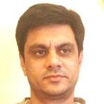 Rajeev M.