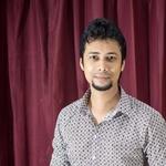 Md. Ashiquzzaman