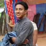 Ravi Thapa