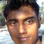 Rishav C.