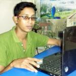 Pobittro Kumar