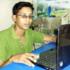 Pobittro Kumar R.