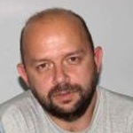 Jacek F.