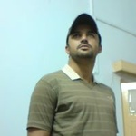 Kabir A.