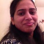 Jyoti M.