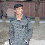 Kazi Reaz Uddin Emon
