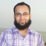 Syed Mohammad M.