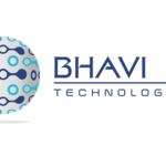 Bhavi T.