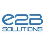 E2B S.