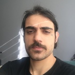 Reza F.