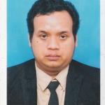 Mohammad D.
