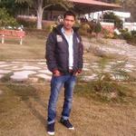 Bhupesh