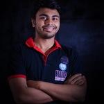 Orpon Chowdhury