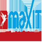 Max IT Global