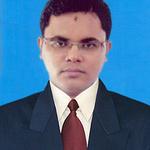 Rajesh Kumar N.
