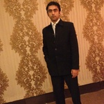 Ehsan A.