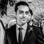 Navid K.'s avatar