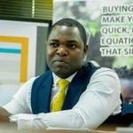 Vurani Capital Advisory Services UK Ltd's avatar