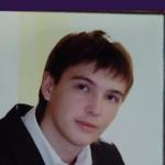 Yaroslav R.
