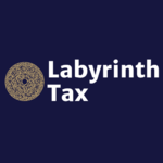 Labyrinth Tax