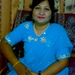 Samina S.