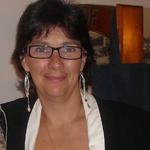 Andrea L.'s avatar
