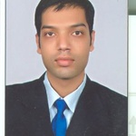 Chandrakant G.