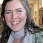 Jane J.'s avatar