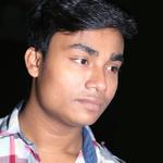 Jahangir H.