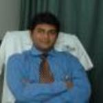 Drdarshan D.