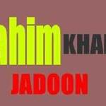 Muhammad Fahim K.
